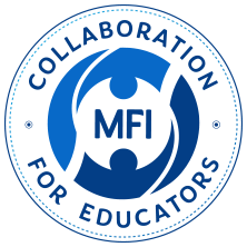Marilyn Friend, Inc | The Co-Teaching Connection